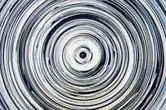 Картины керамических плиток Стоковое Фото