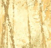 Картины маслом Стоковые Изображения RF