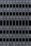 Картины окна Стоковые Фотографии RF