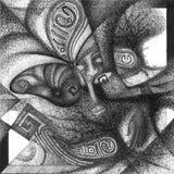 картины сада бабочки бесплатная иллюстрация