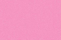 Картины угля конспекта пинка зернистые цвета Cyclamen стоковые изображения rf
