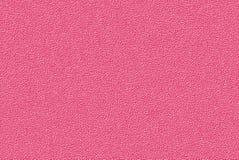 Картины угля красного цвета вишни абстрактные зернистые Cerise цвета стоковое фото