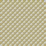 Картины фрактали Grunge безшовной оранжевой сломанные текстурой Стоковая Фотография