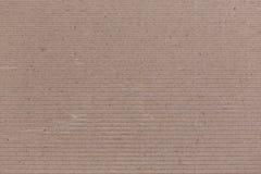 картон Стоковое Изображение RF