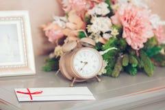 Карточка подарка - крупный план карточки знака стоковое фото rf