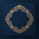 Карточки приглашения свадьбы с флористическими элементами вектор типа grunge приветствию конструкции поздравлению рождества карто иллюстрация штока