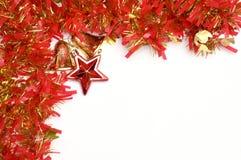 Карточки ` s Нового Года Предпосылки, календари, поздравительные, рогульки, Стоковые Изображения