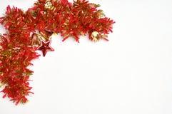 Карточки ` s Нового Года Предпосылки, календари, поздравительные, рогульки, Стоковое Изображение RF
