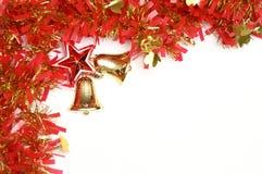 Карточки ` s Нового Года Предпосылки, календари, поздравительные, рогульки, Стоковая Фотография