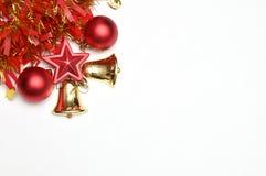 Карточки ` s Нового Года Предпосылки, календари, поздравительные, рогульки, Стоковая Фотография RF