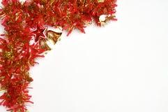 Карточки ` s Нового Года Предпосылки; календари; поздравительный; рогульки Стоковые Фото