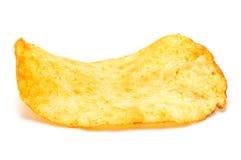 картошка обломока стоковое фото rf