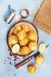 Картошка Стоковое Изображение RF