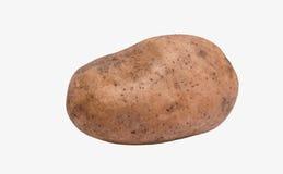 Картошка Стоковые Фото