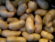 Картошки для сбывания Стоковые Фото