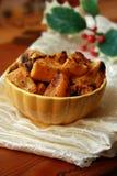картошки зажарили в духовке помадку Стоковая Фотография