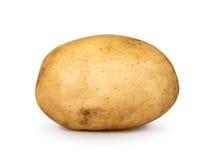 Картошки одного детеныша Стоковое Изображение
