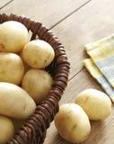 картошки пука Стоковые Фотографии RF