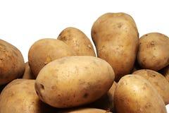 картошки Стоковые Изображения