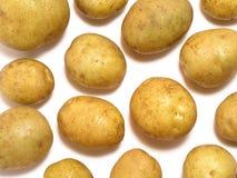 картошки Стоковые Фото