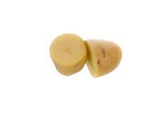 картошки Стоковое Изображение