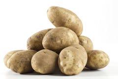 картошки Стоковая Фотография RF
