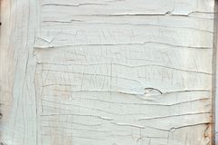 Касание на древесине стоковое фото