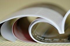 кассета Стоковые Изображения