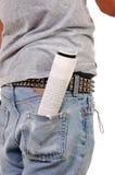 кассета Стоковая Фотография RF