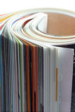 кассета стоковые изображения rf