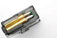 кассета g36 Стоковые Изображения