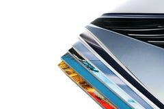 кассеты Стоковое Изображение