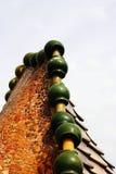 Касы batllo Стоковая Фотография RF