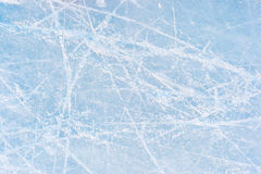 Катаясь на коньках метки Стоковое Изображение RF