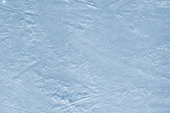 каток льда Стоковые Фотографии RF