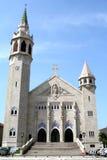 католическая церковь стоковые фотографии rf