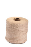 катышка coton Стоковое Фото