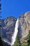 Калифорния, Соединенные Штаты Америки, США стоковое изображение rf