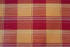 квадратная текстура стоковое изображение