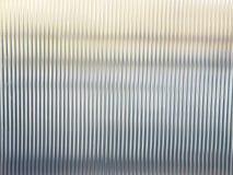 Квадратная форточка стекла стоковая фотография rf