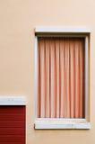 квадратное окно стоковые изображения