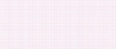 Квадратный широкий цвет пинка искусства вида решетки в пунктирной линии Широкий дизайн решетки для печати Обучите искусство решет иллюстрация штока