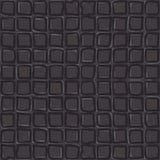 Квадраты - темная пурпурная безшовная картина иллюстрация штока