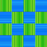 квадраты Стоковые Фотографии RF