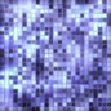 квадрат картины иллюстрация вектора