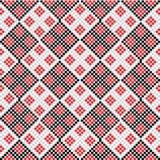 квадрат картины Стоковые Изображения RF