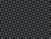 квадрат многоточия контролера предпосылки Стоковые Изображения RF