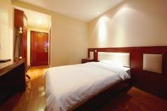 Квартиры в гостинице Стоковое Изображение RF