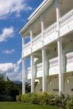 Квартиры гостиницы Стоковые Фотографии RF