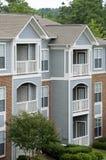 квартиры милые стоковое изображение